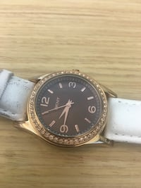 DKNY Womens Watch Montréal, H3B 2M9