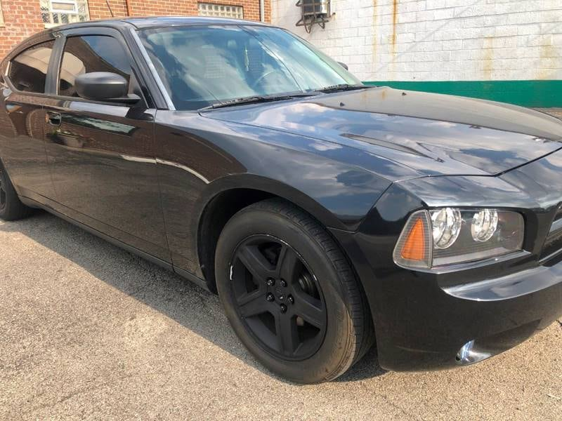 Dodge-Charger-2008 d1a16551-61f7-41be-98f1-ae45c193cceb