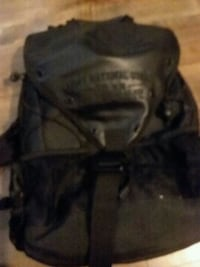 Army national guard backpack Las Vegas, 89128
