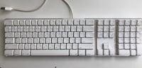 Apple Keyboard Washington, 20003