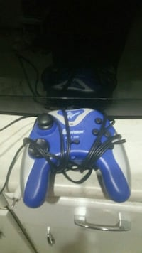 Intelevision game console controller  Bradford West Gwillimbury