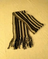 Scarf Multi color - New Germantown, 20874