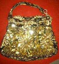 Beautiful purse Pensacola
