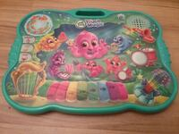Leapfrog touch magic sea toy  Newport News, 23608