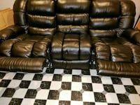 Theatre sofa(brand new) Oxon Hill, 20745