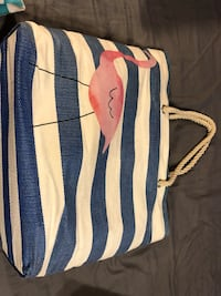 Beach bags  North Chesterfield, 23235