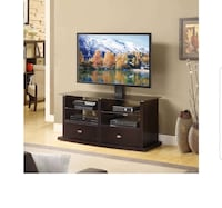 Tv Stand up to 55in for $150