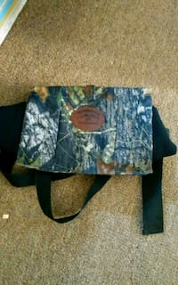 Duck Commander Series Browning By Duck Dynasty  Toronto, M9L 1C5