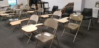 Classroom chairs Owings Mills