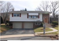 HOUSE For rent 3BR 2BA 124 mi