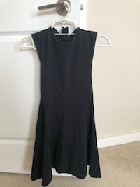 Aritzia Talula Summer Dress Vancouver, V5X