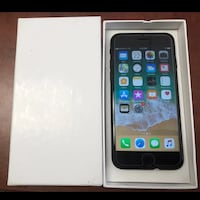 iPhone 7 128 GB Unlocked -Fully Functional -Excellent Condition!!!!! Lombard