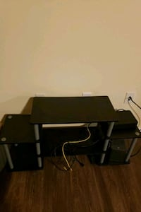 TV STAND College Park, 20740