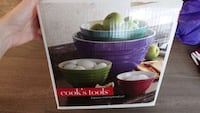 Cute Mixing Bowl Set Arlington, 22202