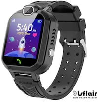 Smart Watch for Kids - Children Smart Watches Phone Two Way Call