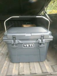Yeti Roady  Fairhope, 36532