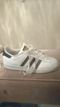 adidas super star orjinal