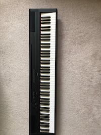 1100$->700$piano Cambridge, N1T 1M8