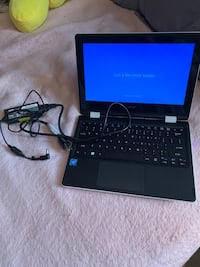 Acer r3 laptop  Buhl, 35446