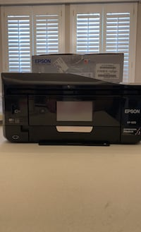 Printer Lorton, 22079