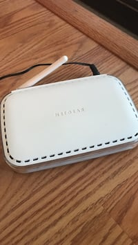 Netgear Wireless Router Arlington, 22201