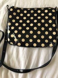 Kate Spade Crossbody Bag Arlington, 22201