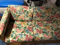 Couch Painesville, 44077