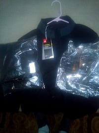 Under Armour Sweater Fleece Pullover