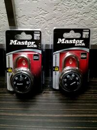 two black and red digital multimeter Opelousas, 70570
