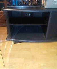 black tv stand Easley, 29640