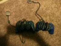 Playstation Controllers Defiance, 43512