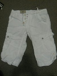 Guess size 30