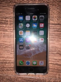iPhone 8 Plus - AT&T/Cricket - RED COLOR  Slidell, 70461