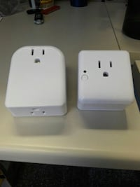 Cox Homelife Smart Outlets Providence, 02903