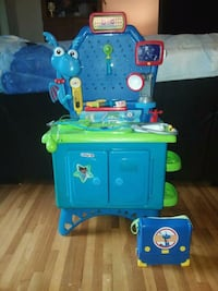 Doc McStuffins Medical Station Ewing Township, 08628
