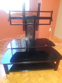 TV Stand & Support  Kirkland