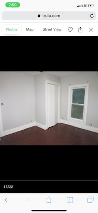 ROOM For rent 2BA