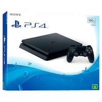 Looking for a ps4 Henderson, 89014