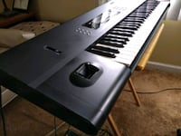 Super Clean Korg M1 Laurel, 20708