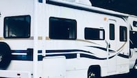 Price$1000 Motorhome for sale No leaks and ready to roll rgrwher NEWORLEANS
