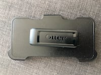 Brand new Otter Box Clip for iPhone 7 or 8. Toronto, M5V