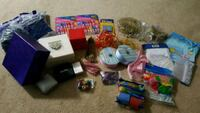 Gift boxes and gift wrapping supplies Ottawa, K1G 4E2
