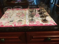 Assortment of Glasses Saint Paul, 55112