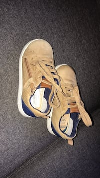 GEOX Shoes Bolton, L7E 1S6