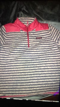 Vineyard Vine Pullover Chattanooga, 37406