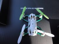 Fpv drone we have a bunch of these Duncan, 29334