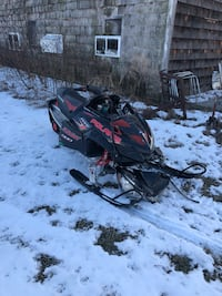 Parting out or $800 558 mi