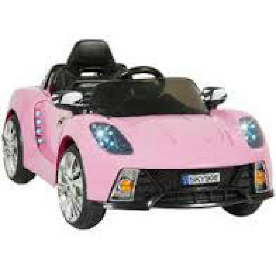 dallas nice cars for kids tx