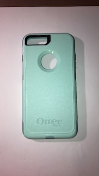 IPhone 8/7 plus Otterbox Case Raleigh, 27604