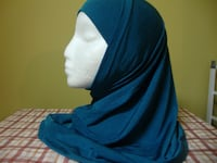 New women  head cover Hijab (one piece or two) Mississauga, L5R 1P5